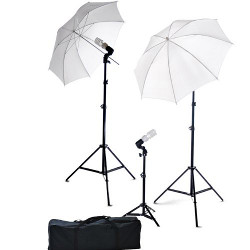 So when asked what kind of lighting do I recommend for taking Ebay photos I typically will suggest shoot-through lighting umbrellas.  sc 1 st  FlipperTools & Better Ebay Photography with Lighting Setup azcodes.com